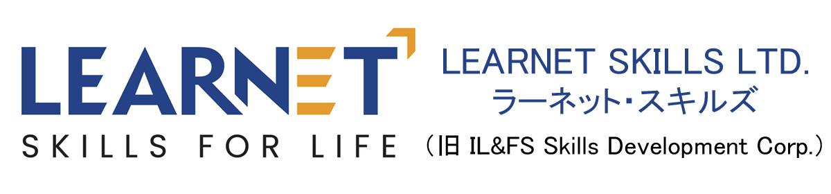 Learnet Skills Ltd.